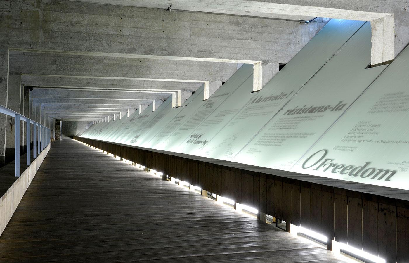 """Résultat de recherche d'images pour """"mémorial esclavage nantes"""""""